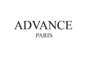 Advance Paris